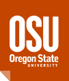 Oregon State Univers