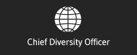Chief Diversity Officer