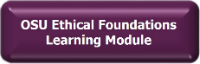 OSU Ethical Foundations Learning Module