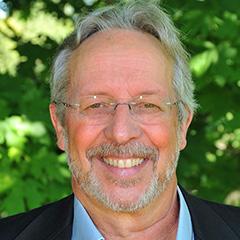Jim Moorefield