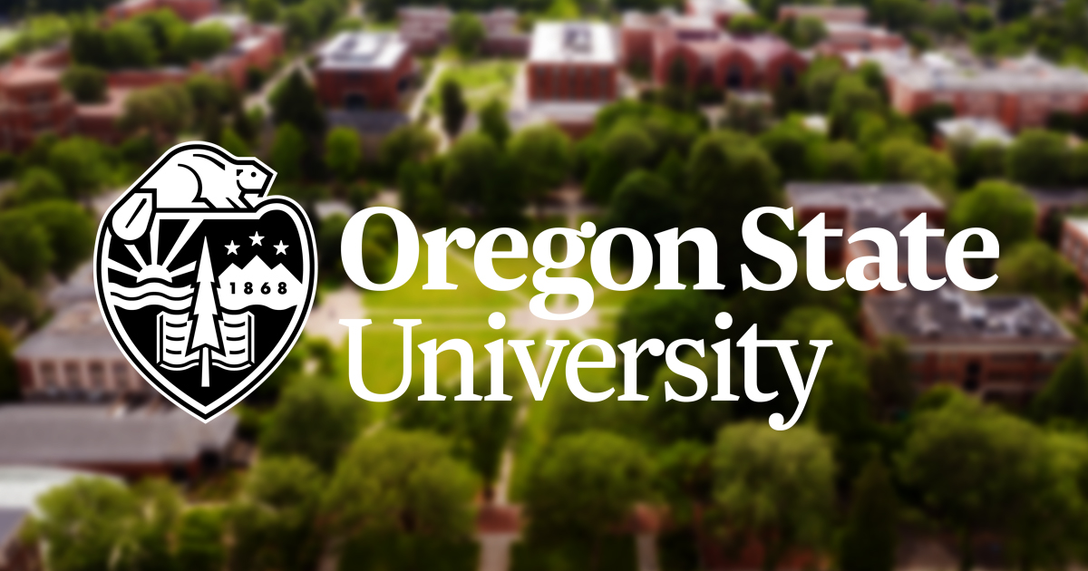 OSU will strongly support international students following federal ICE guidance