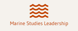 Marine Studies Leadership