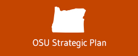 OSU Strategic Plan